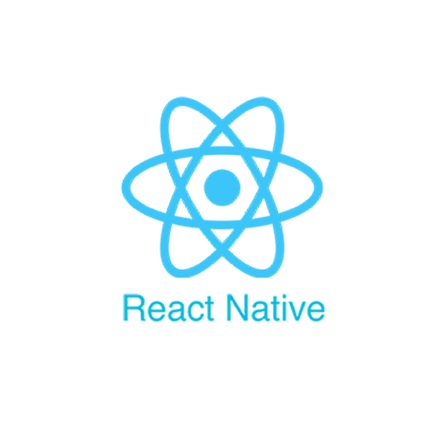 reactnative logo